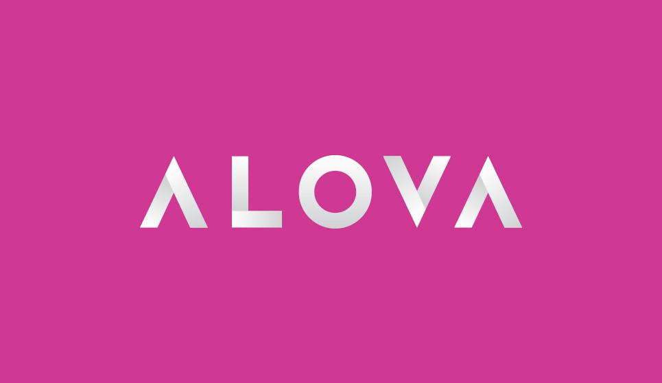 Alova