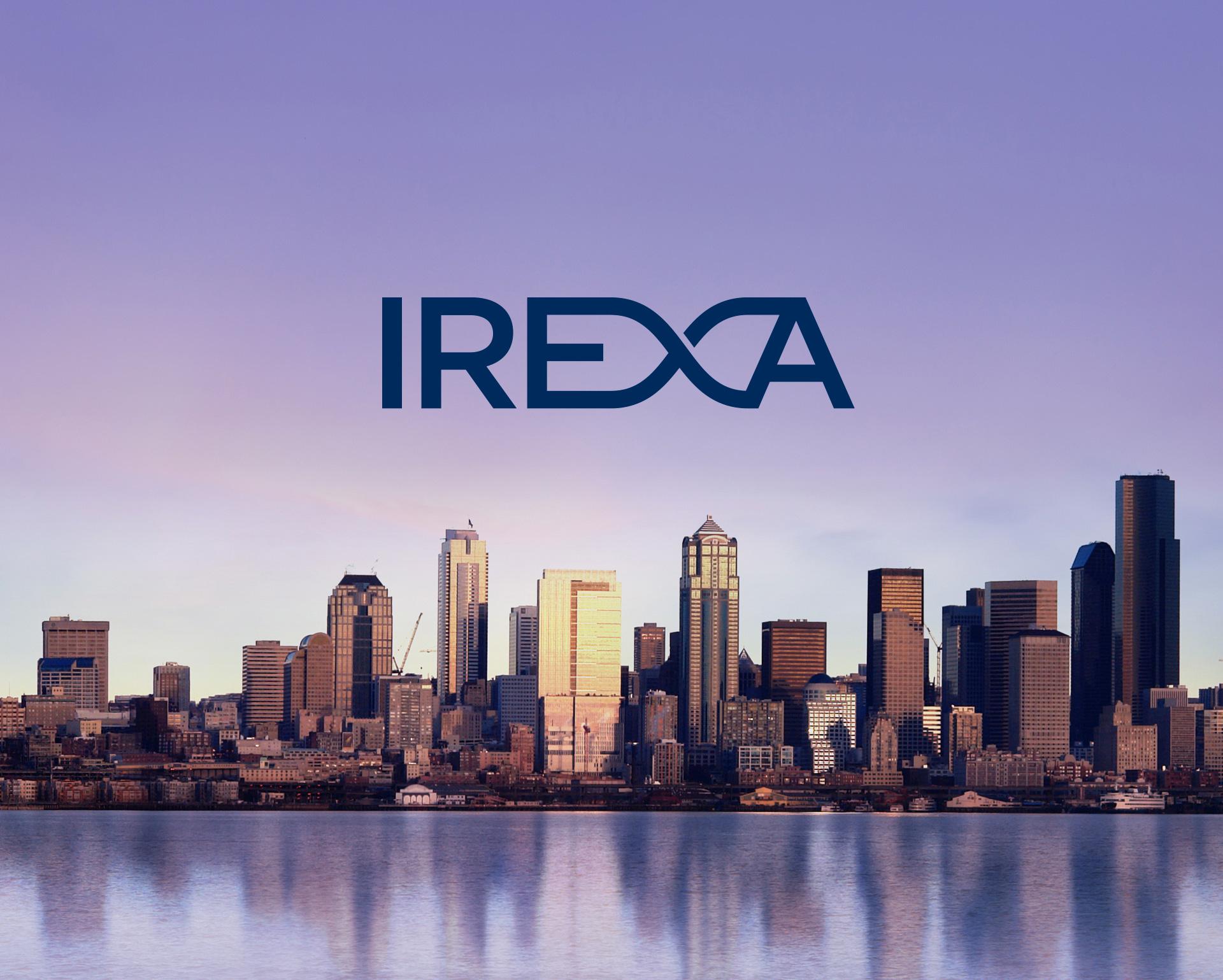 IREXA