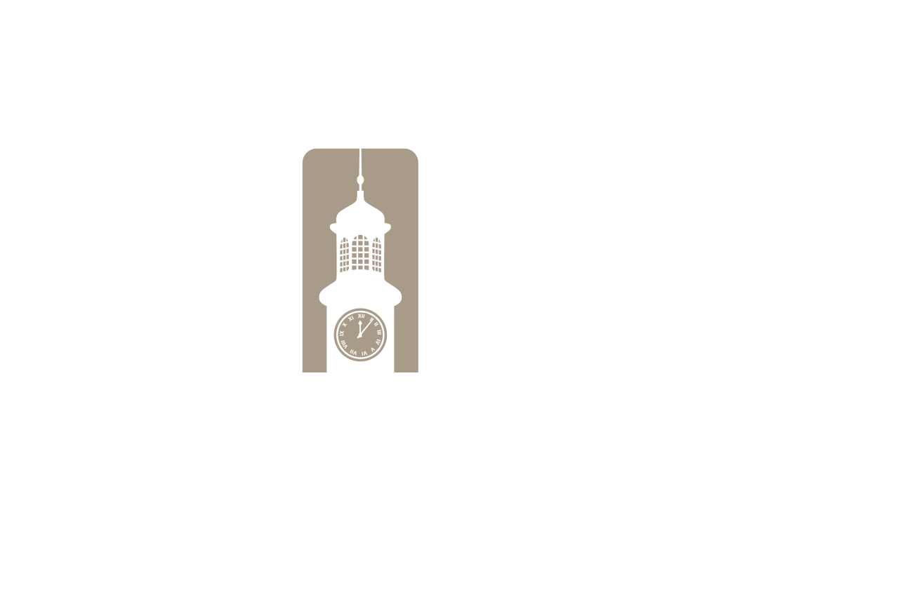 Jamestown Capital Group