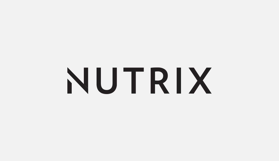 Nutrix