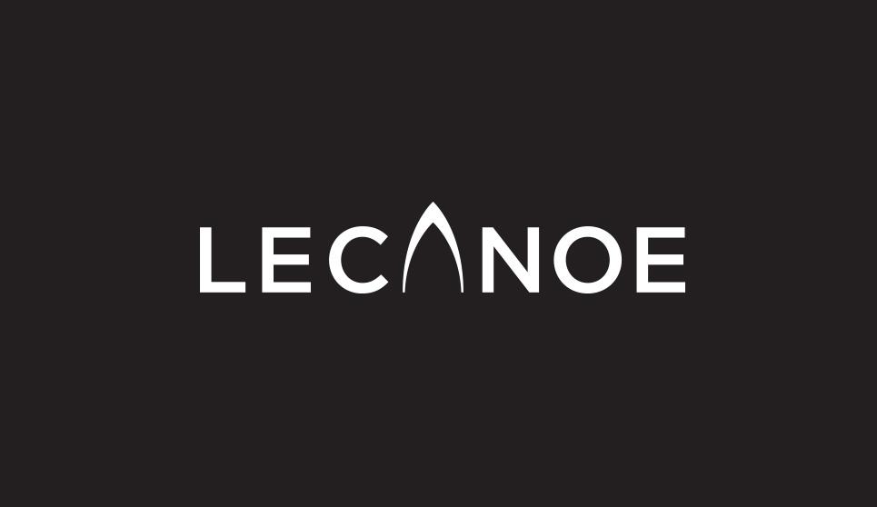 LeCanoe