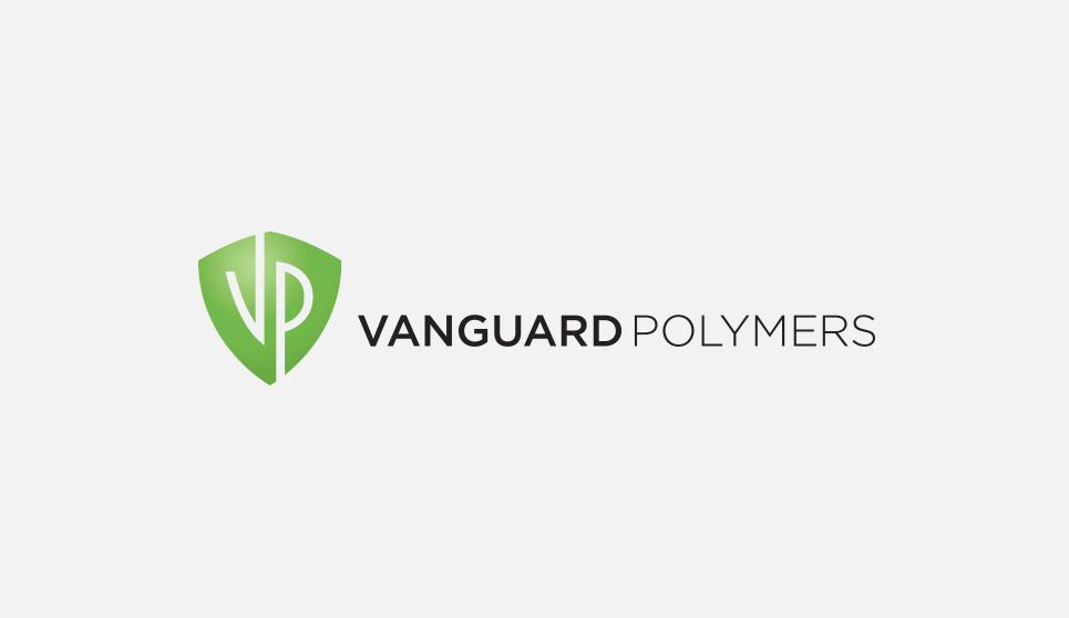 Vanguard Polymers