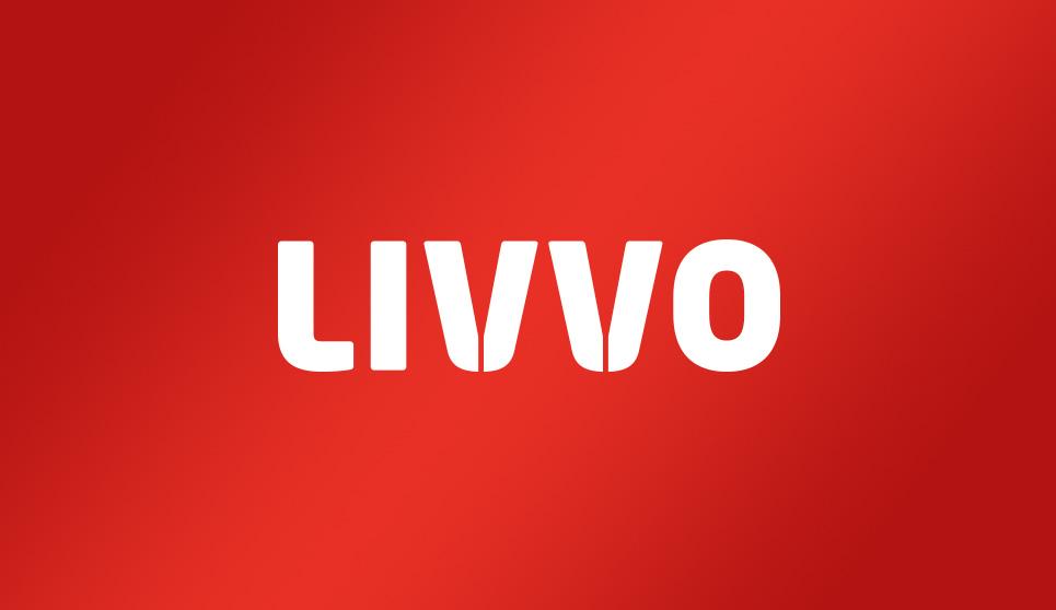 Livvo