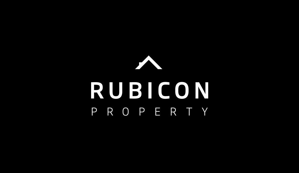 Rubicon Property